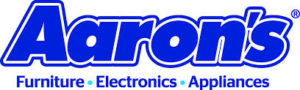 Aaron's Furniture-Electronics-Appliances