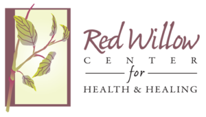 Red Willow Center for Health & Healing