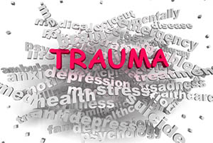 Workplace Resilience for Secondary Trauma