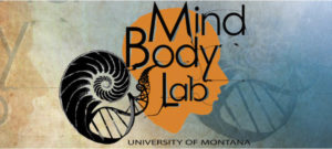 UM Mind Body Lab