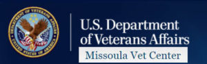Missoula Vet Center