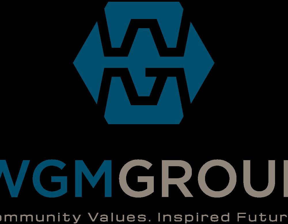 WGM Group
