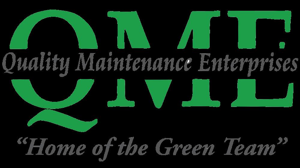 Quality Maintenance Enterprises