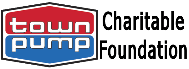 Town Pump Charitable Foundation