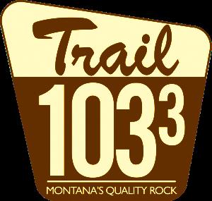 The Trail Montana's Quality Rock
