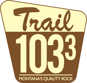 The Trail Montana's Quality Rock