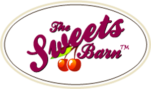 Sweets Barn