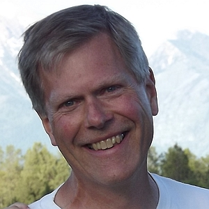 Kirk Norby